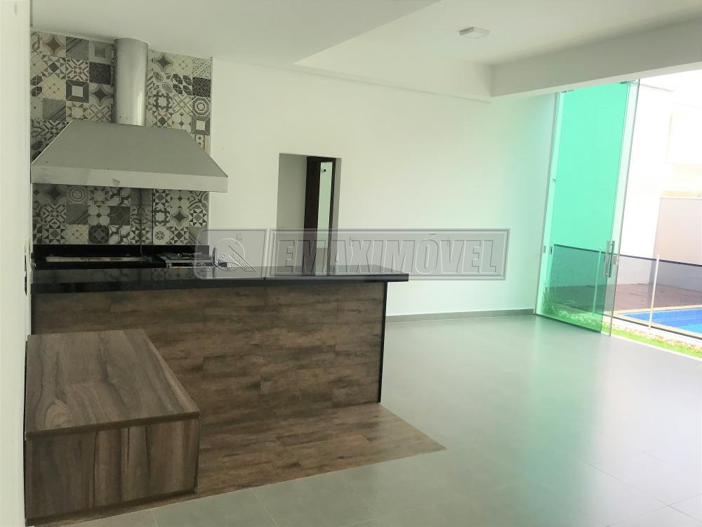 Alugar Casas / em Condomínios em Sorocaba apenas R$ 5.900,00 - Foto 22