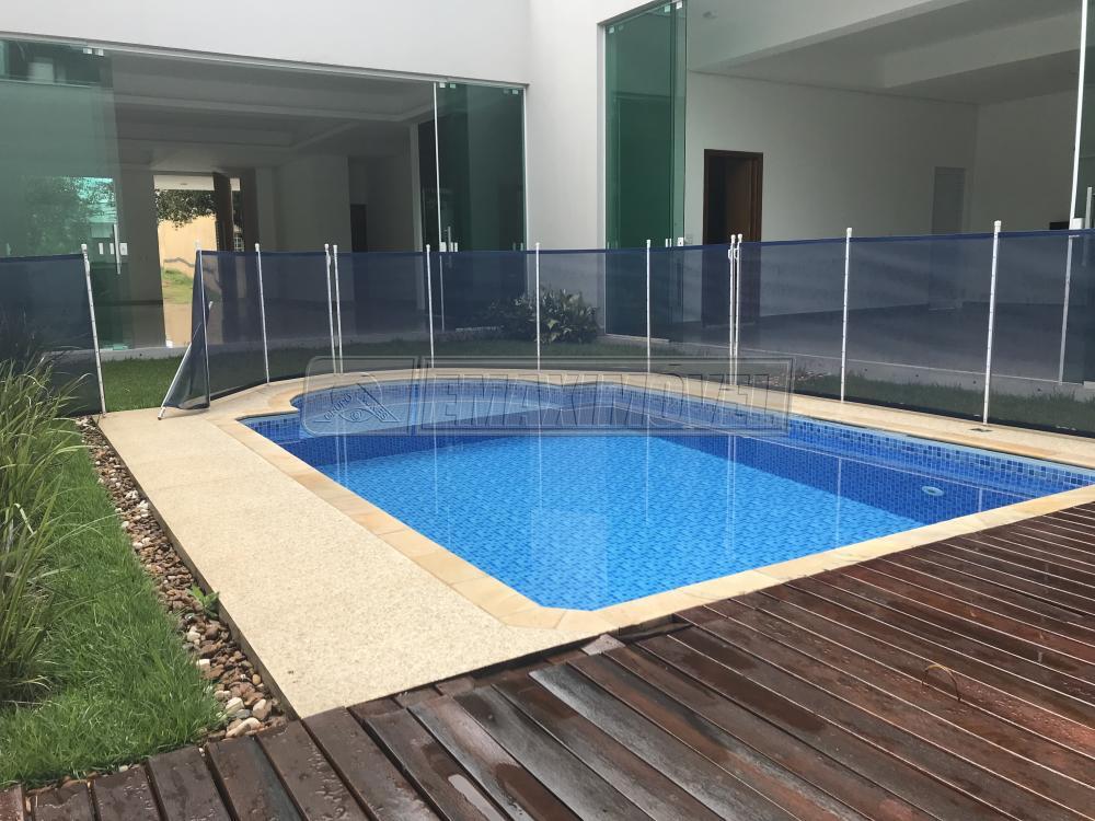 Alugar Casas / em Condomínios em Sorocaba apenas R$ 5.900,00 - Foto 24
