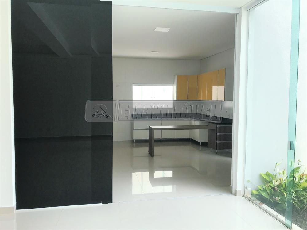 Alugar Casas / em Condomínios em Sorocaba apenas R$ 5.900,00 - Foto 4