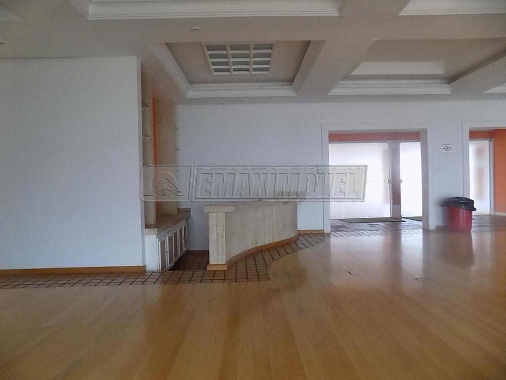 Alugar Apartamentos / Apto Padrão em Sorocaba apenas R$ 700,00 - Foto 19