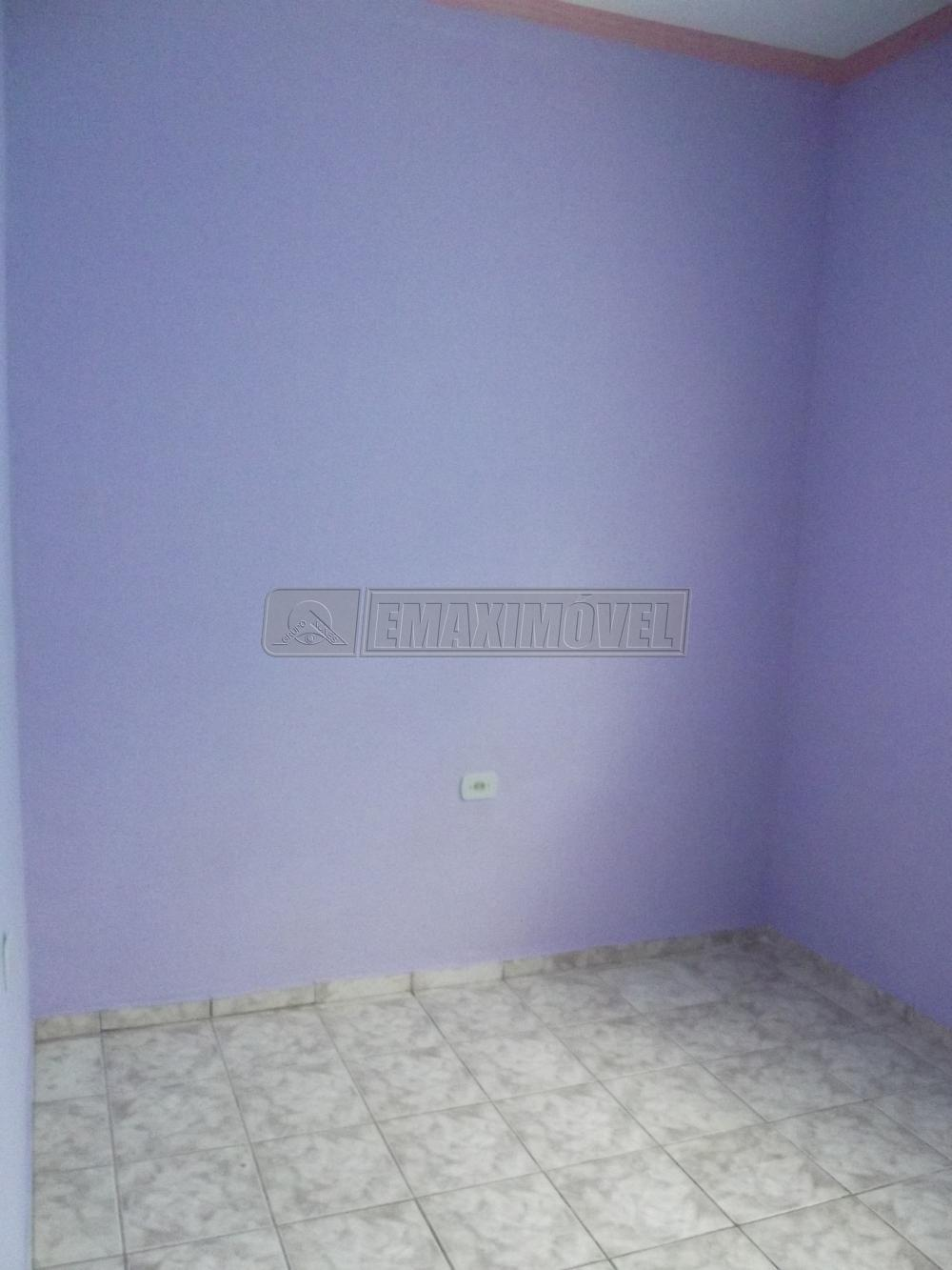 Comprar Casas / em Bairros em Sorocaba apenas R$ 195.000,00 - Foto 14