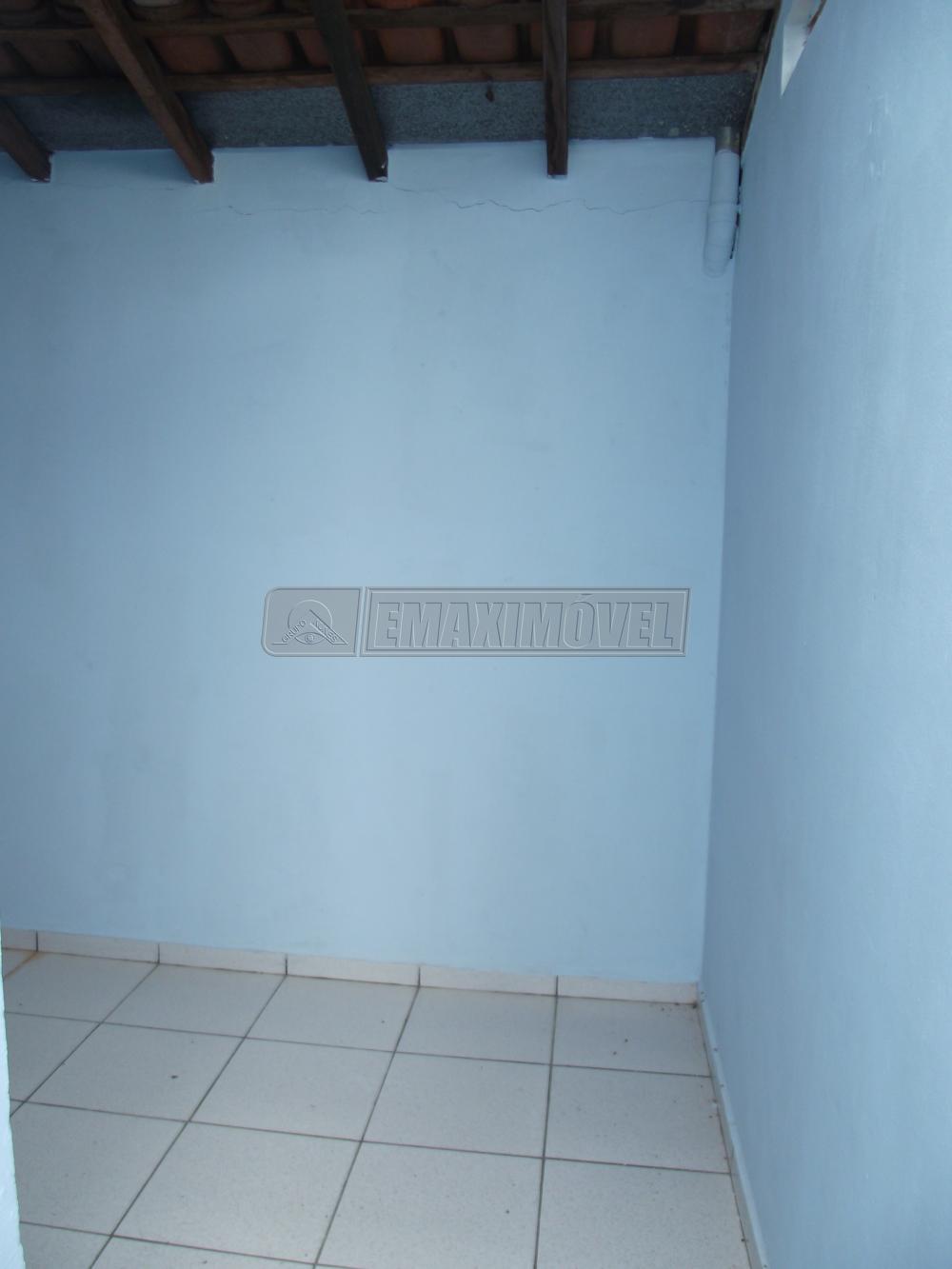 Comprar Casas / em Bairros em Sorocaba apenas R$ 195.000,00 - Foto 20