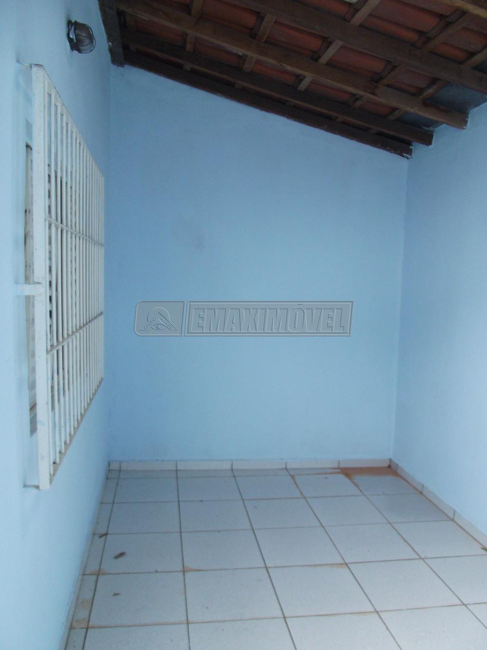 Comprar Casas / em Bairros em Sorocaba apenas R$ 195.000,00 - Foto 21