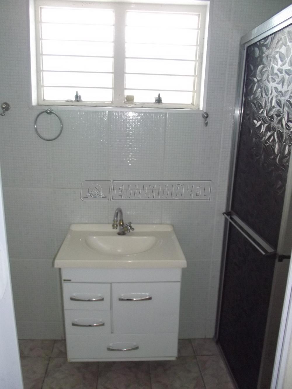 Comprar Casas / em Bairros em Sorocaba apenas R$ 195.000,00 - Foto 10