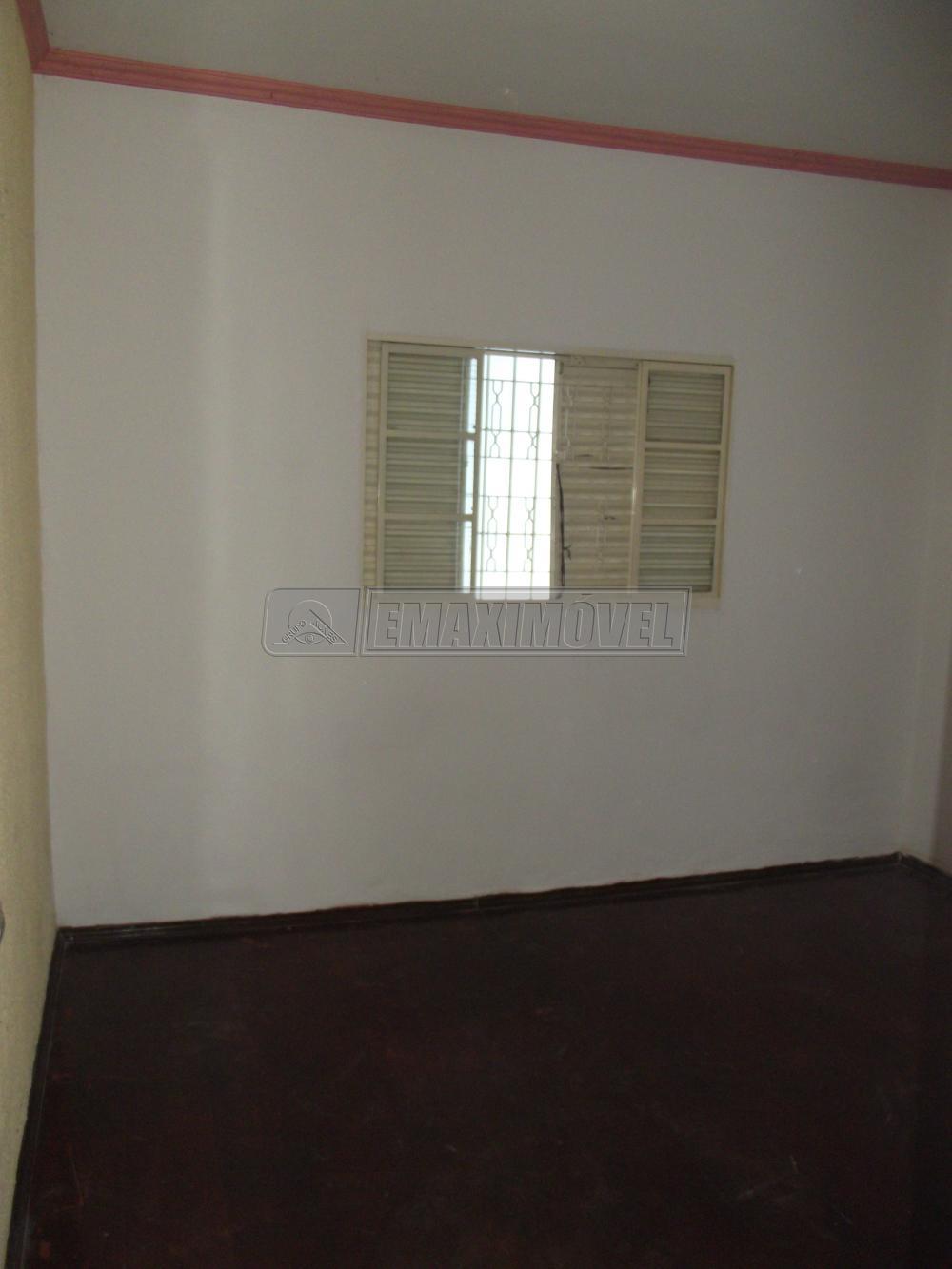 Comprar Casas / em Bairros em Sorocaba apenas R$ 195.000,00 - Foto 15