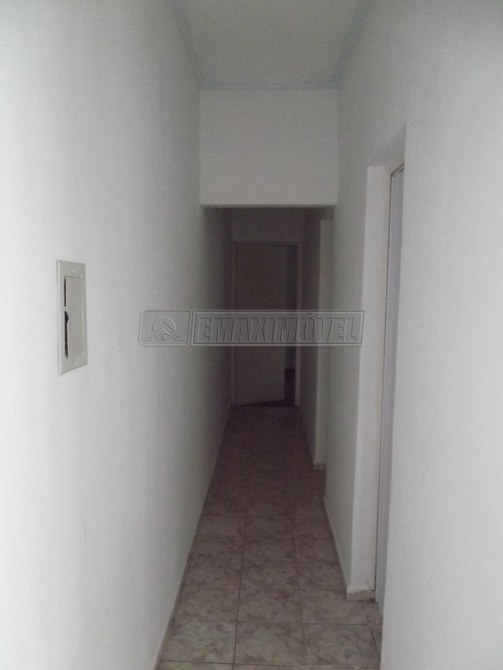 Comprar Casas / em Bairros em Sorocaba apenas R$ 195.000,00 - Foto 9