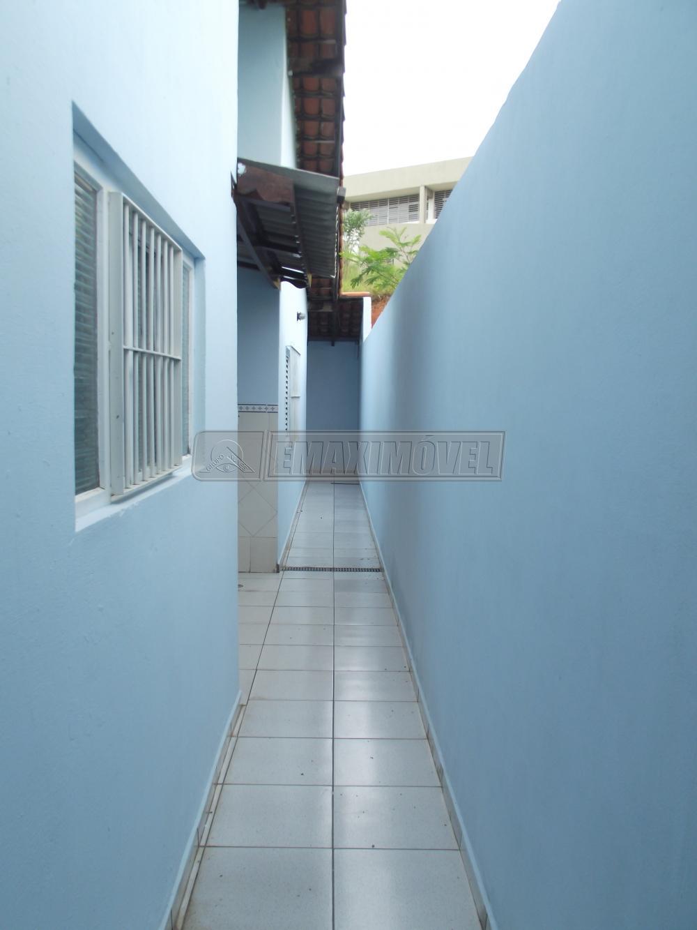 Comprar Casas / em Bairros em Sorocaba apenas R$ 195.000,00 - Foto 17