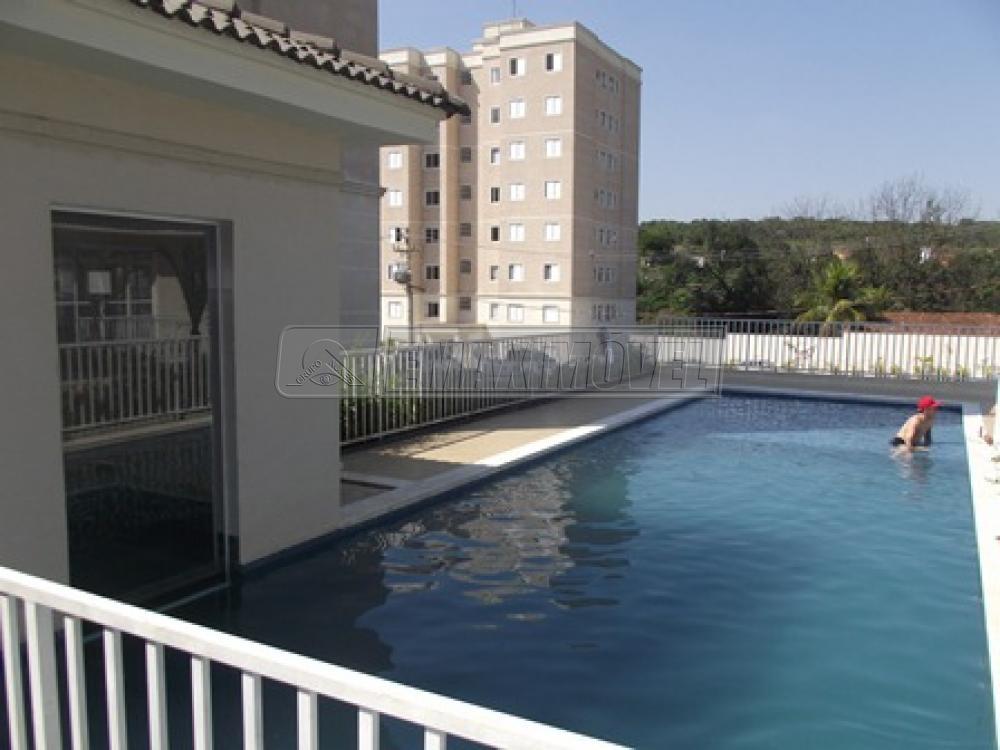 Alugar Apartamento / Padrão em Sorocaba R$ 700,00 - Foto 16