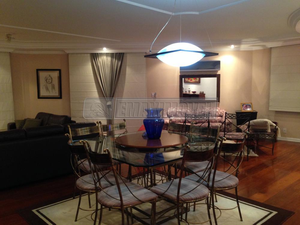 Alugar Apartamento / Padrão em Sorocaba R$ 3.300,00 - Foto 11