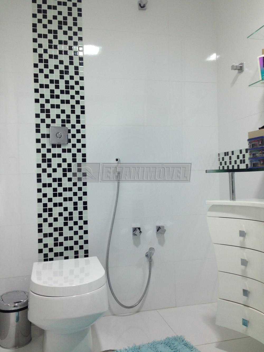Alugar Apartamento / Padrão em Sorocaba R$ 3.300,00 - Foto 35