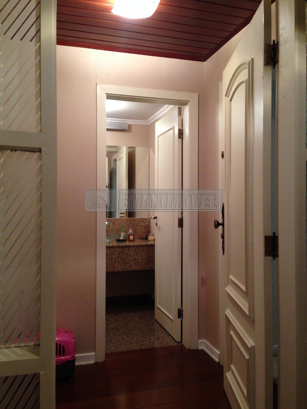 Alugar Apartamento / Padrão em Sorocaba R$ 3.300,00 - Foto 4