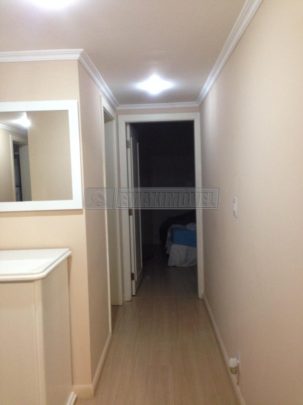 Alugar Apartamento / Padrão em Sorocaba R$ 3.300,00 - Foto 20