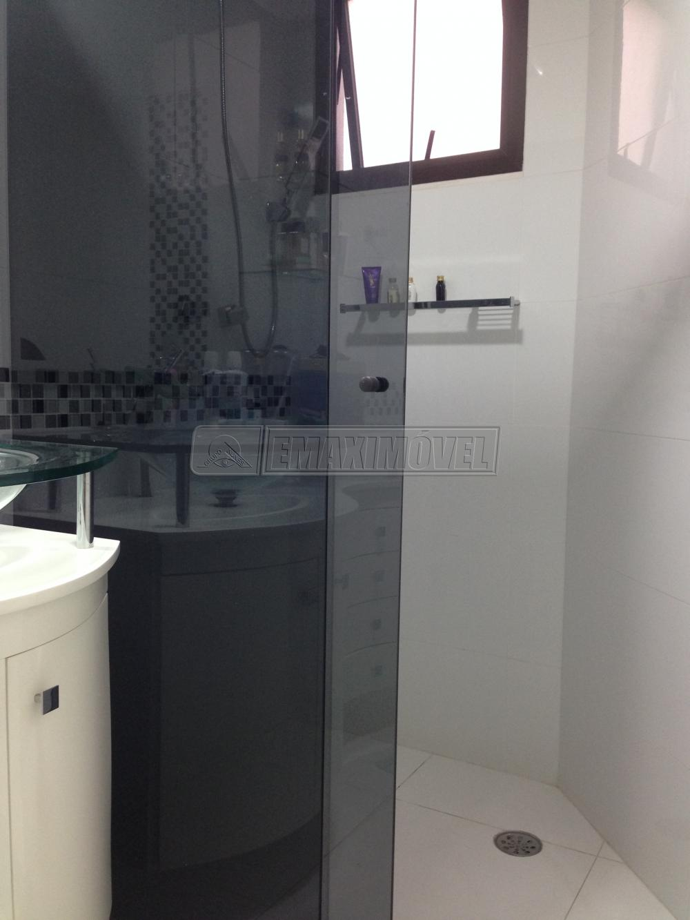 Alugar Apartamento / Padrão em Sorocaba R$ 3.300,00 - Foto 36