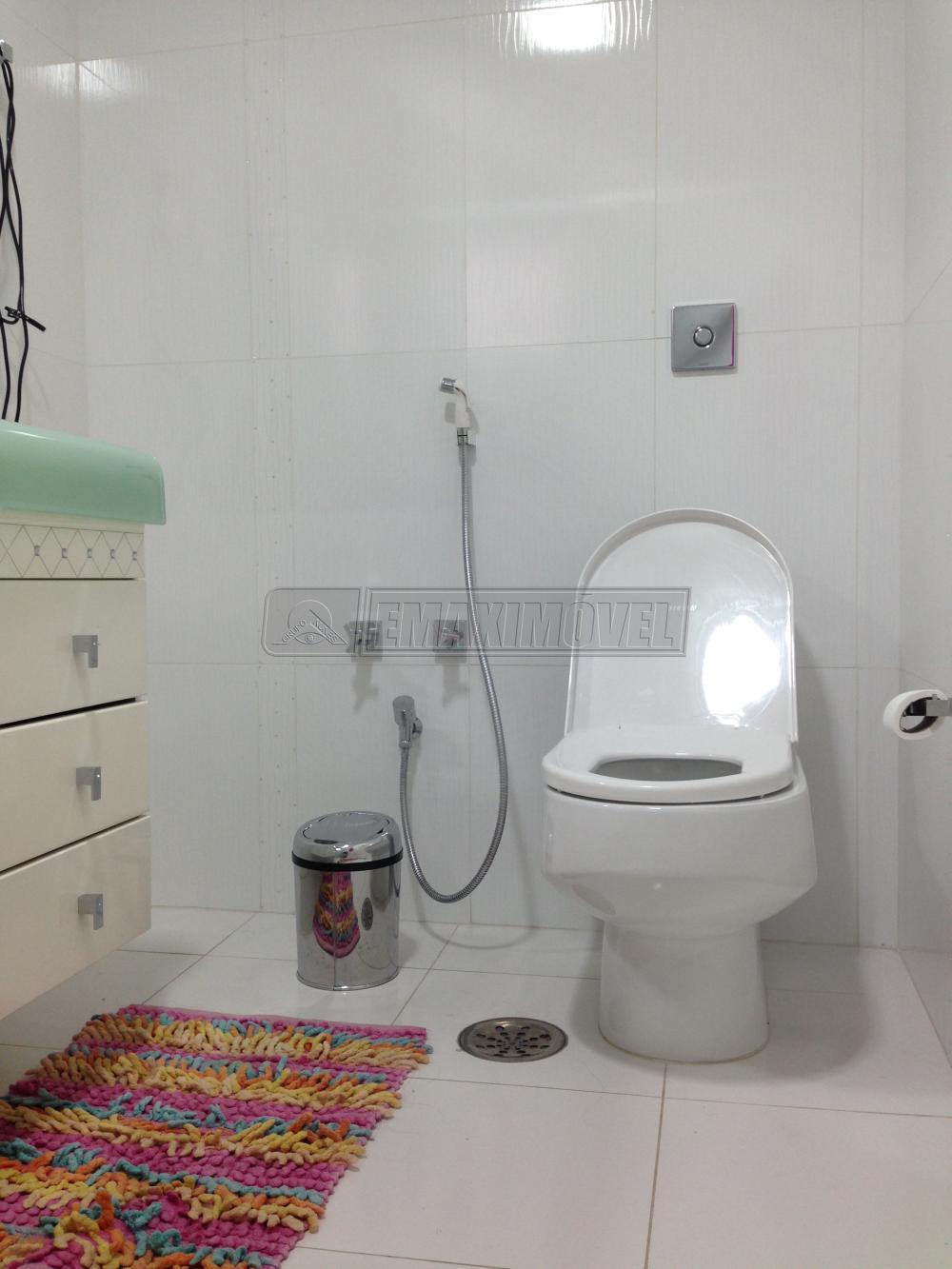 Alugar Apartamento / Padrão em Sorocaba R$ 3.300,00 - Foto 31