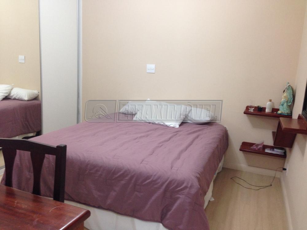 Alugar Apartamento / Padrão em Sorocaba R$ 3.300,00 - Foto 29