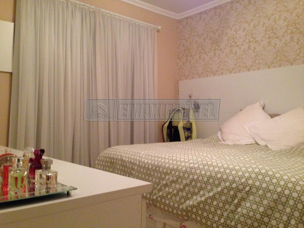 Alugar Apartamento / Padrão em Sorocaba R$ 3.300,00 - Foto 23