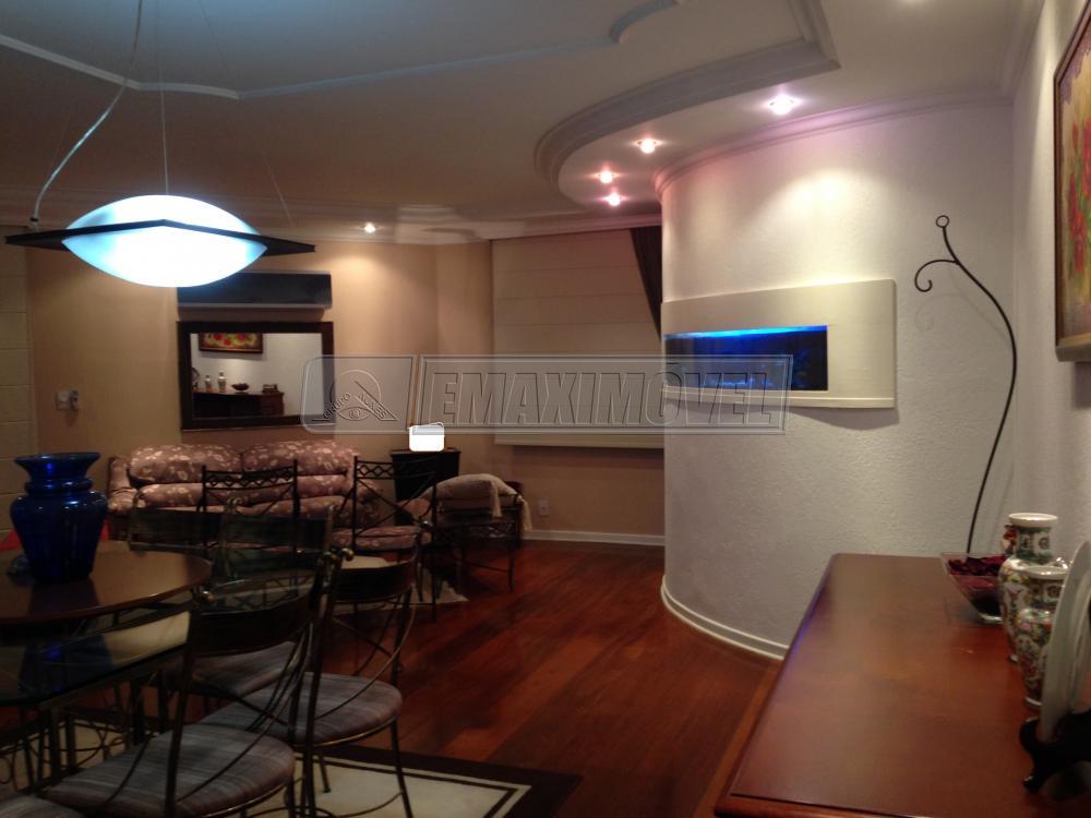 Alugar Apartamento / Padrão em Sorocaba R$ 3.300,00 - Foto 14