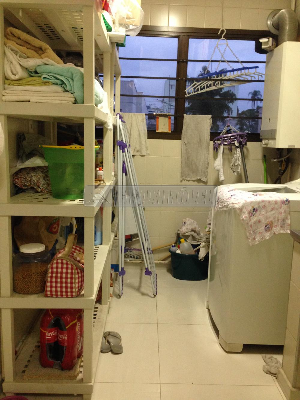 Alugar Apartamento / Padrão em Sorocaba R$ 3.300,00 - Foto 39