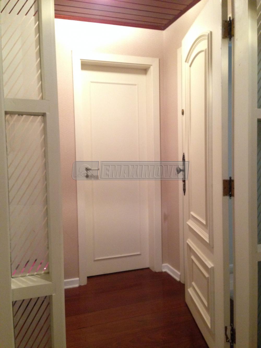Alugar Apartamento / Padrão em Sorocaba R$ 3.300,00 - Foto 3