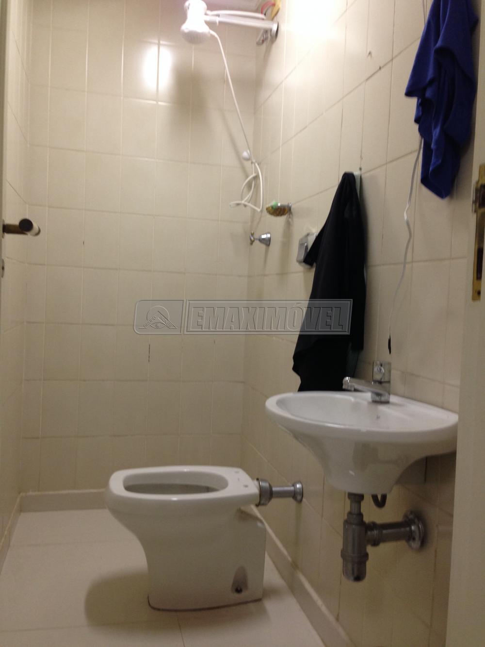 Alugar Apartamento / Padrão em Sorocaba R$ 3.300,00 - Foto 40