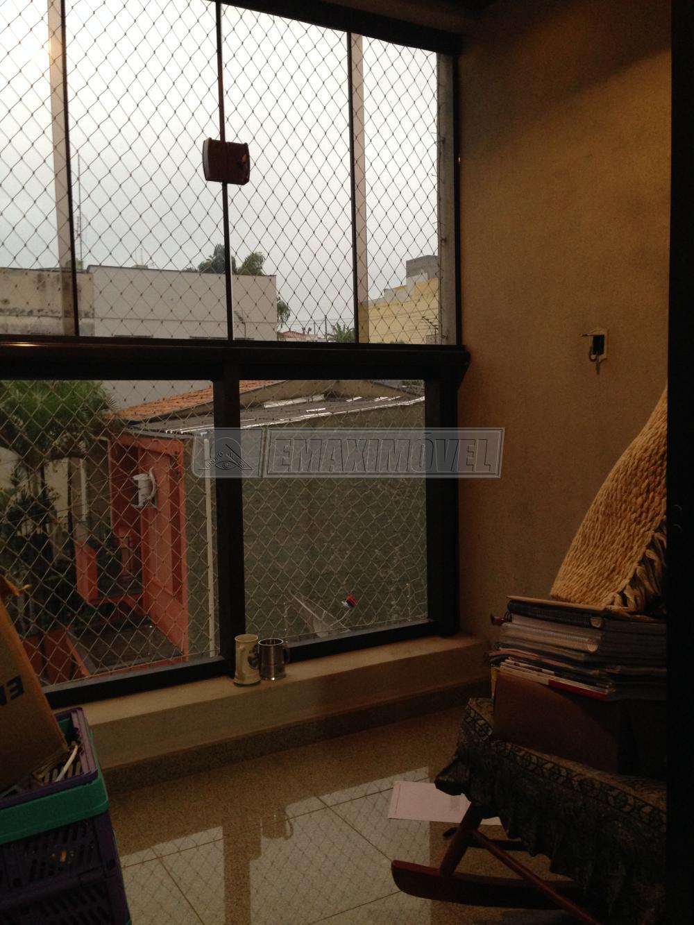 Alugar Apartamento / Padrão em Sorocaba R$ 3.300,00 - Foto 16