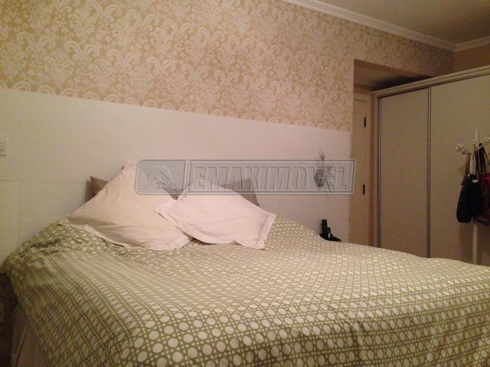 Alugar Apartamento / Padrão em Sorocaba R$ 3.300,00 - Foto 24
