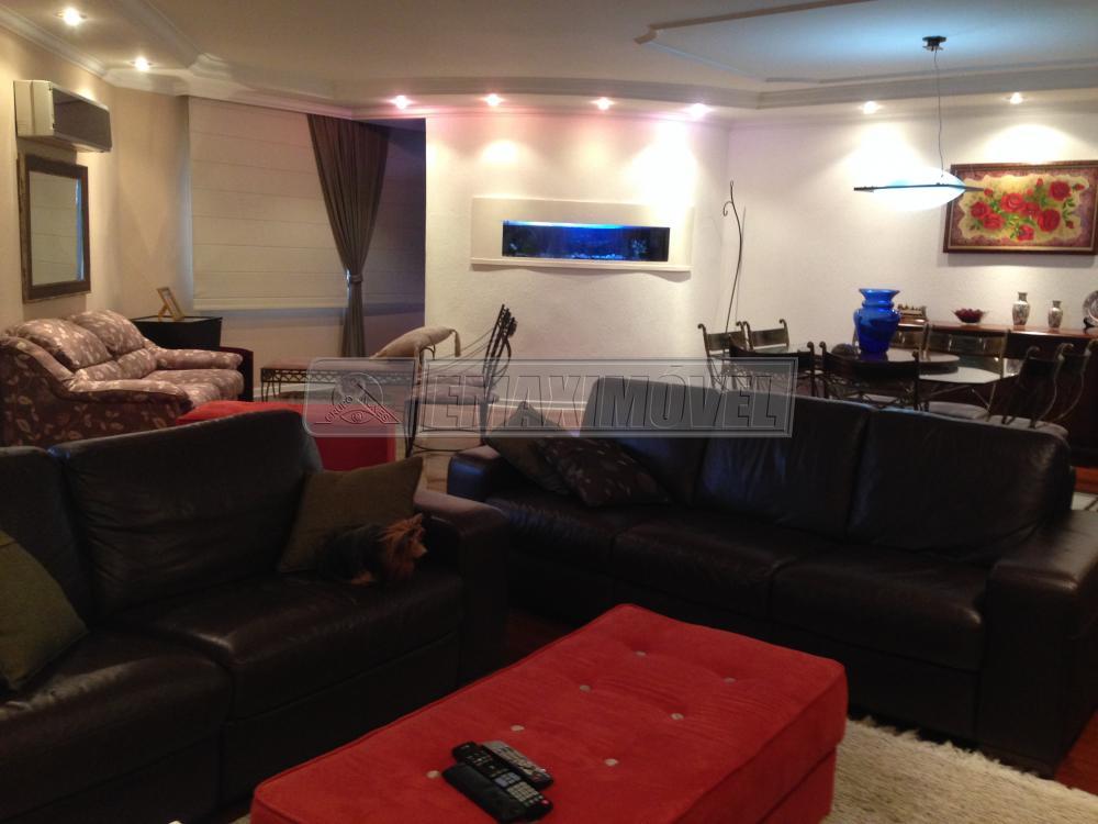 Alugar Apartamento / Padrão em Sorocaba R$ 3.300,00 - Foto 12