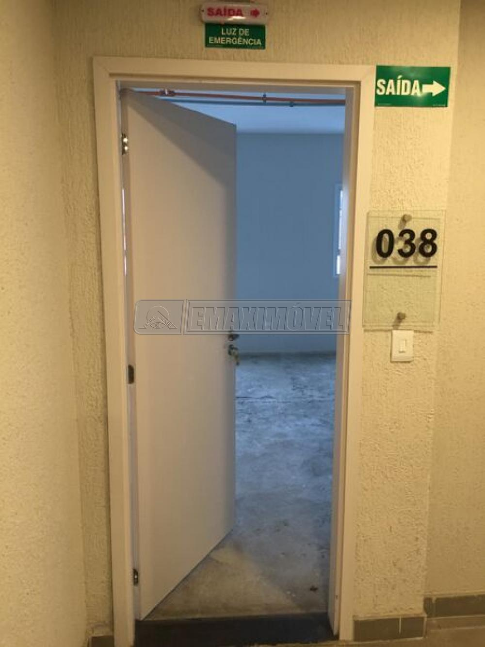 Alugar Sala Comercial / em Condomínio em Sorocaba R$ 2.600,00 - Foto 12
