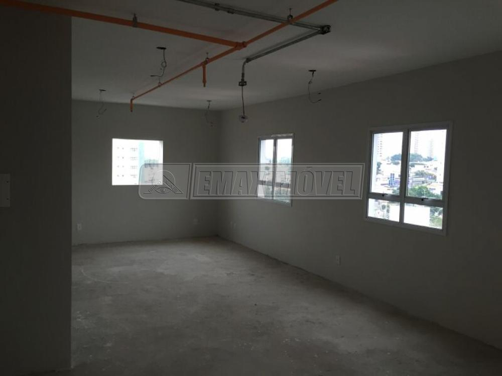 Alugar Sala Comercial / em Condomínio em Sorocaba R$ 2.600,00 - Foto 11