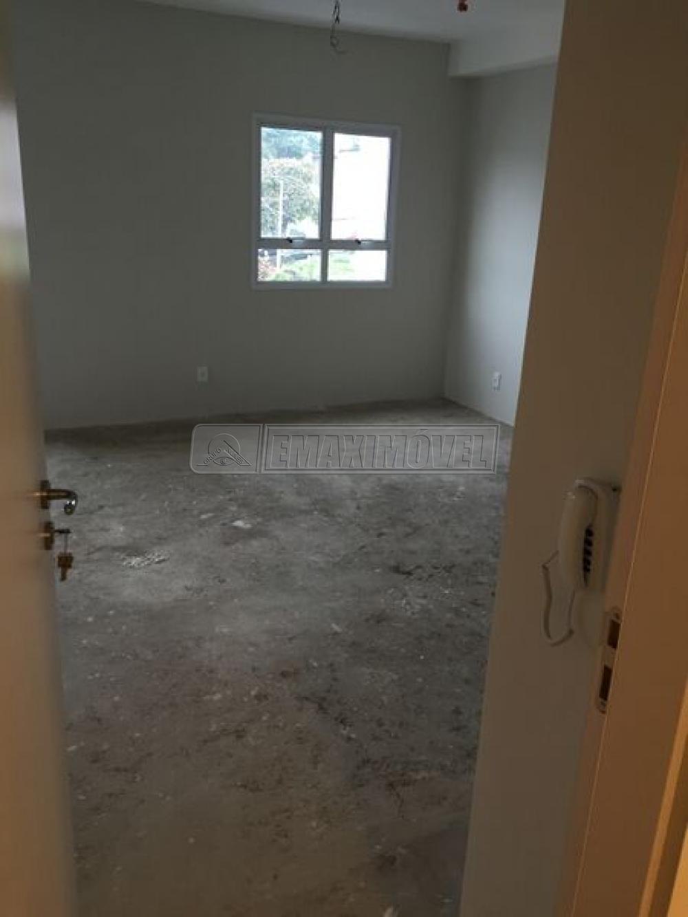 Alugar Sala Comercial / em Condomínio em Sorocaba R$ 2.600,00 - Foto 8
