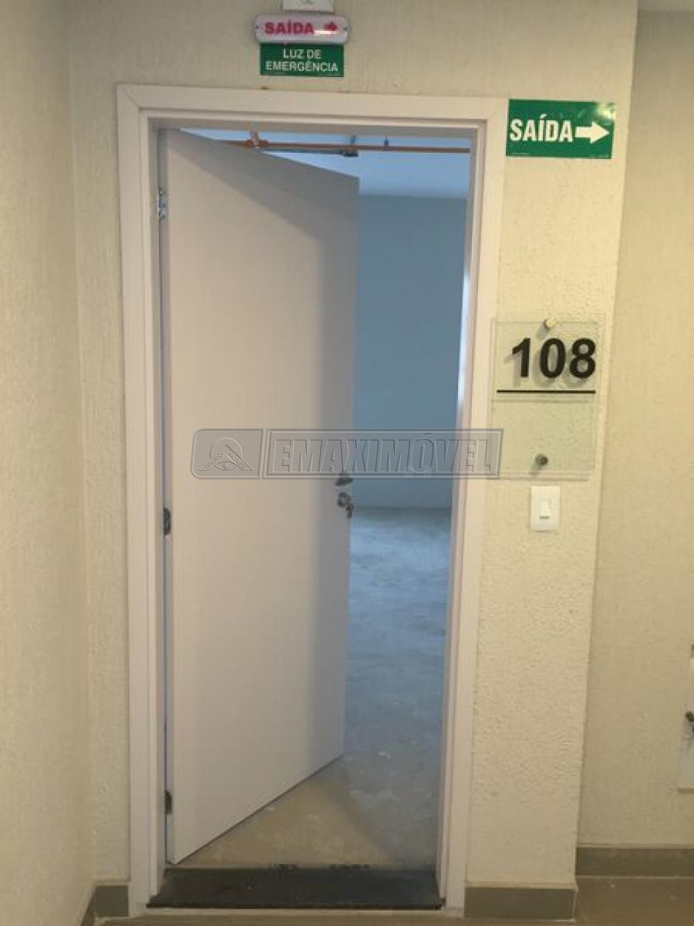 Alugar Sala Comercial / em Condomínio em Sorocaba R$ 2.600,00 - Foto 10