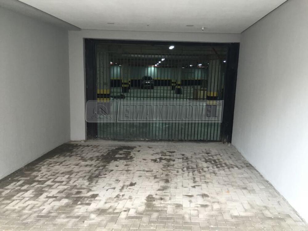 Alugar Sala Comercial / em Condomínio em Sorocaba R$ 2.600,00 - Foto 4