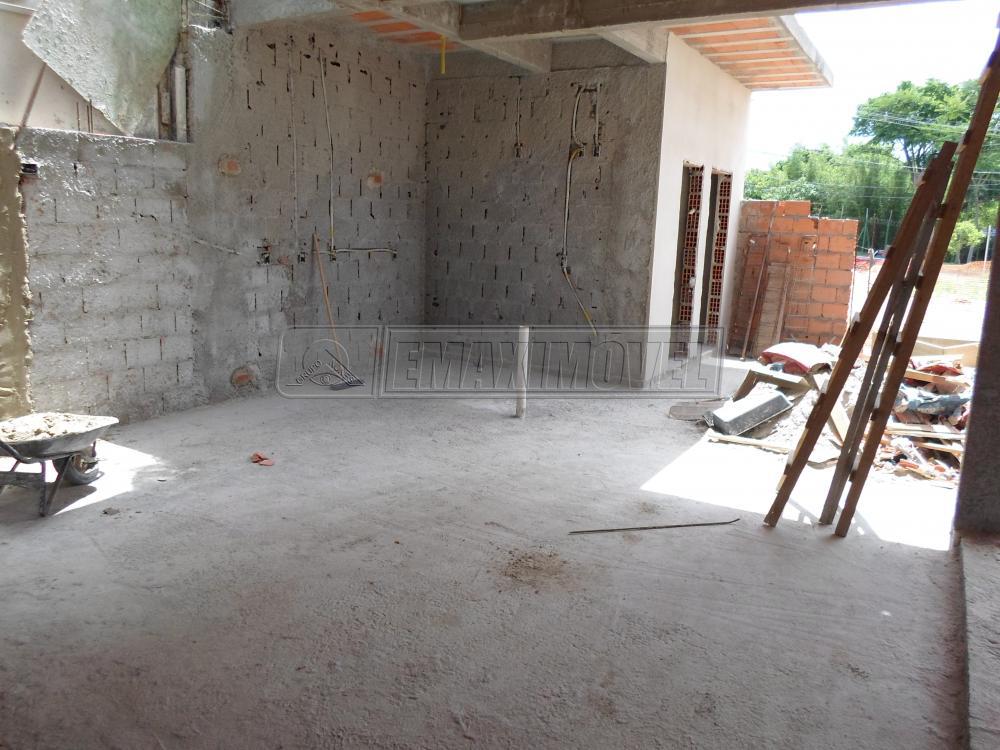 Comprar Casas / em Condomínios em Sorocaba apenas R$ 1.300.000,00 - Foto 5