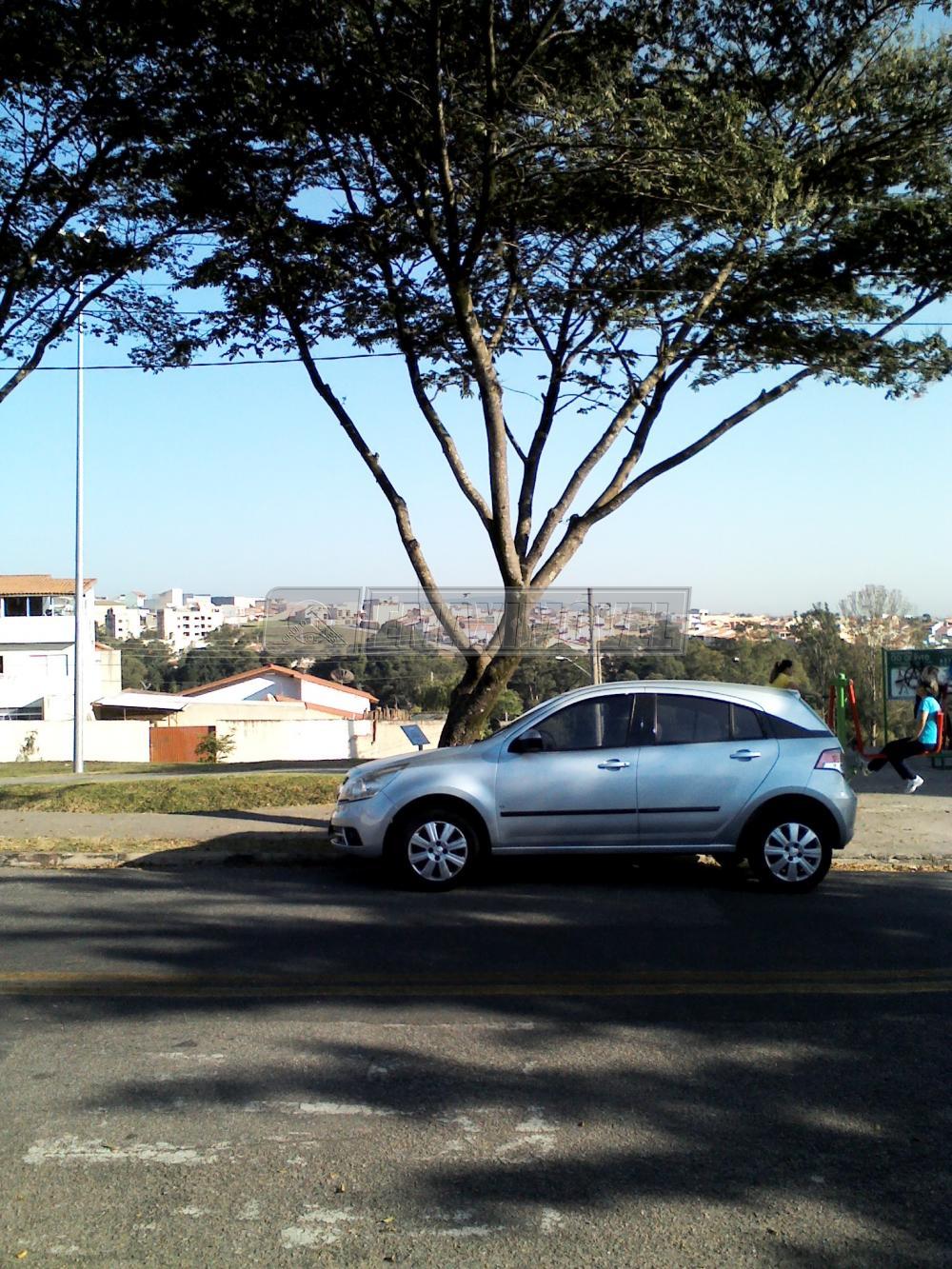 Comprar Casa / em Bairros em Sorocaba R$ 380.000,00 - Foto 25