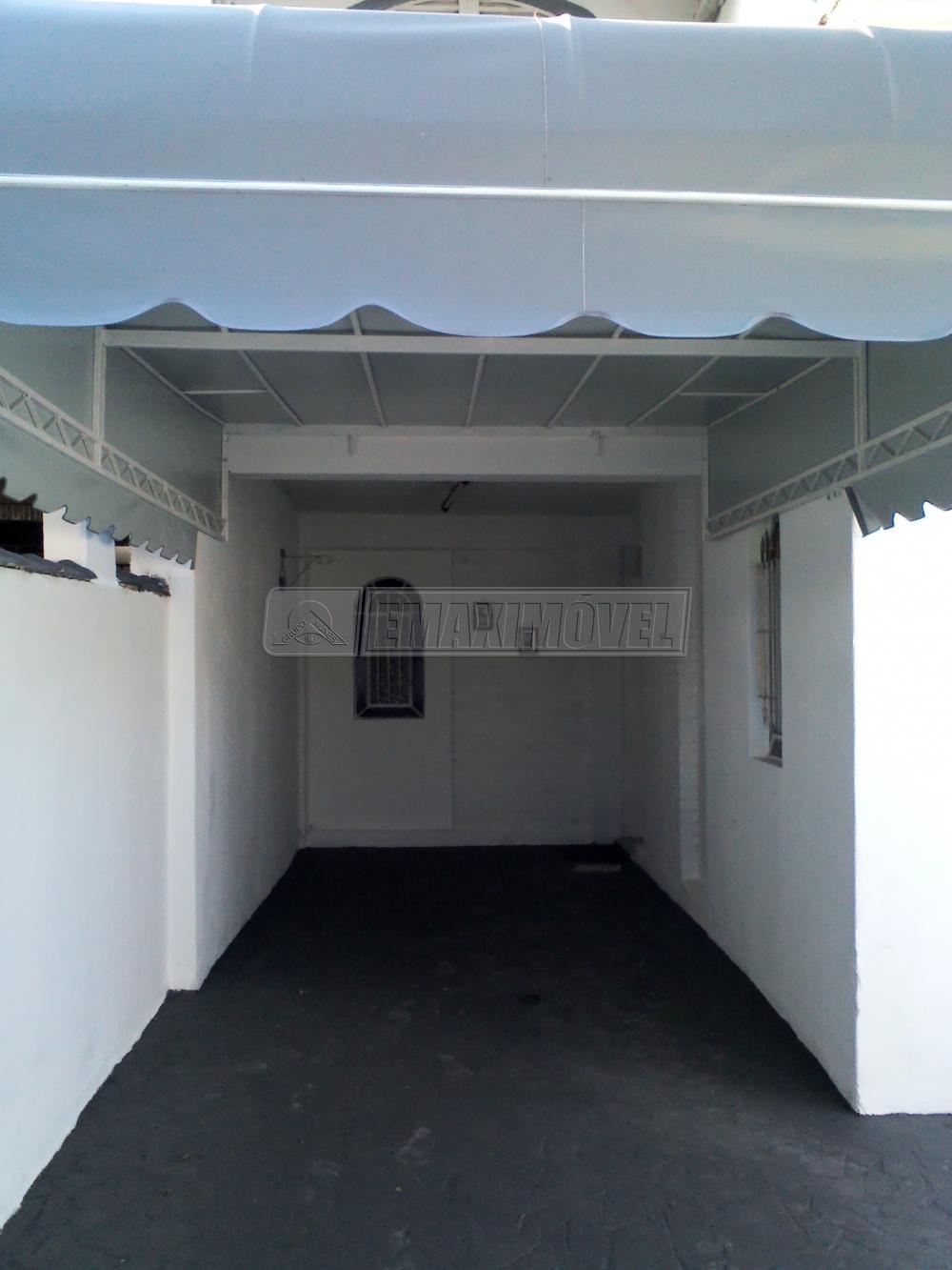 Comprar Casa / em Bairros em Sorocaba R$ 380.000,00 - Foto 6