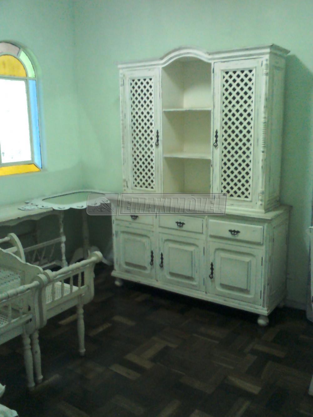 Comprar Casa / em Bairros em Sorocaba R$ 380.000,00 - Foto 15
