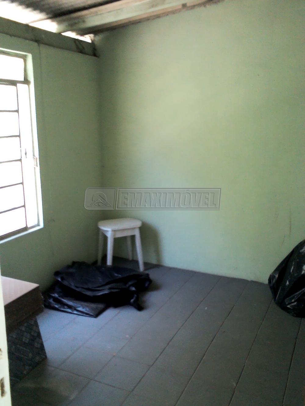 Comprar Casa / em Bairros em Sorocaba R$ 380.000,00 - Foto 14