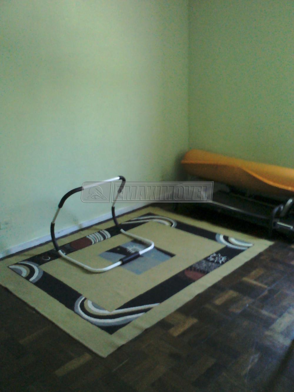 Comprar Casa / em Bairros em Sorocaba R$ 380.000,00 - Foto 16