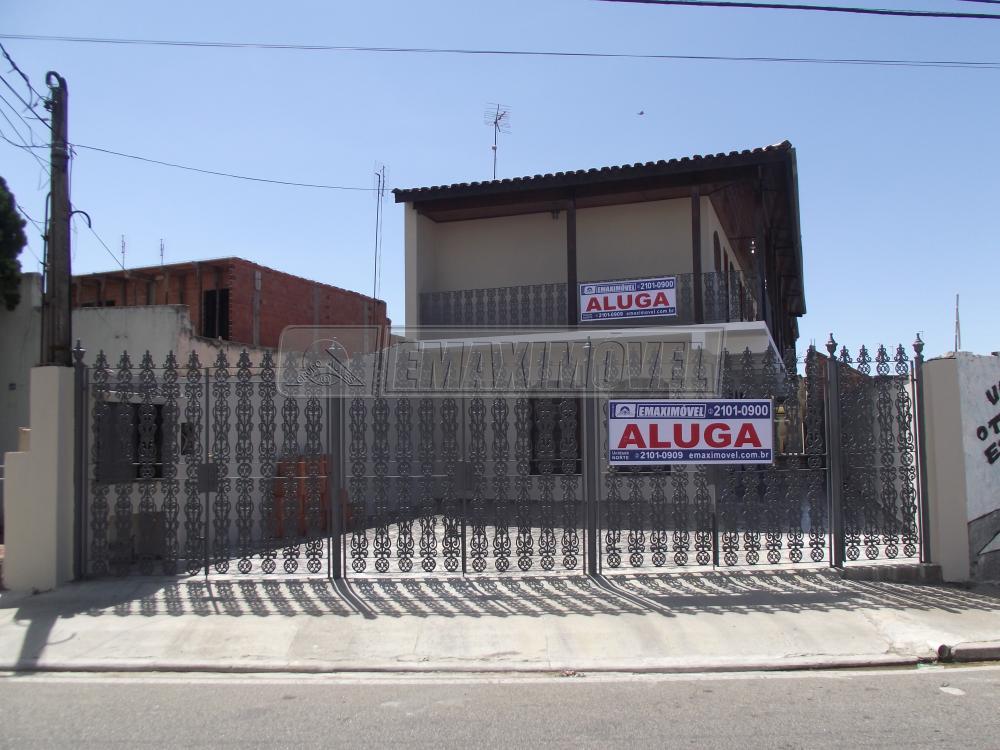 Alugar Apartamentos / Apto Padrão em Sorocaba. apenas R$ 500,00