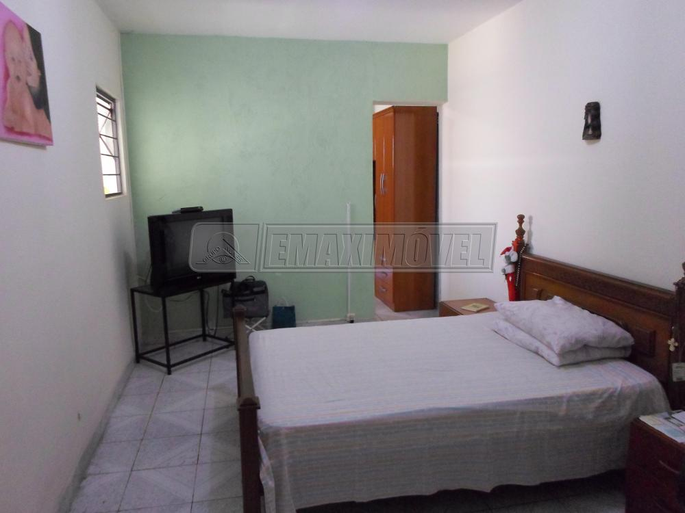 Comprar Casa / em Bairros em Sorocaba R$ 430.000,00 - Foto 8