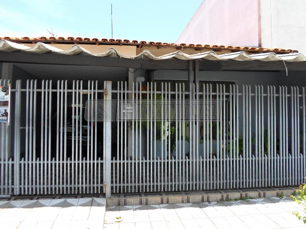 Comprar Casa / em Bairros em Sorocaba R$ 430.000,00 - Foto 1