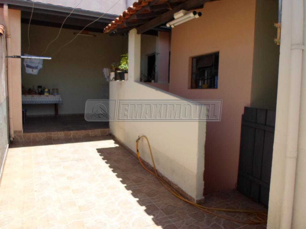 Comprar Casa / em Bairros em Sorocaba R$ 430.000,00 - Foto 11