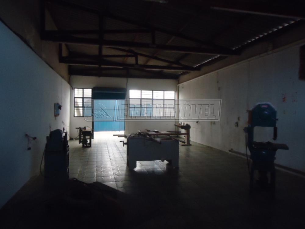 Alugar Comercial / Galpões em Sorocaba apenas R$ 1.500,00 - Foto 5