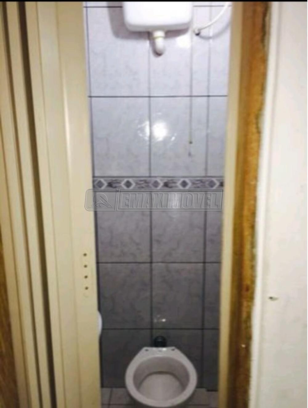 Alugar Comercial / Galpões em Sorocaba apenas R$ 1.200,00 - Foto 10