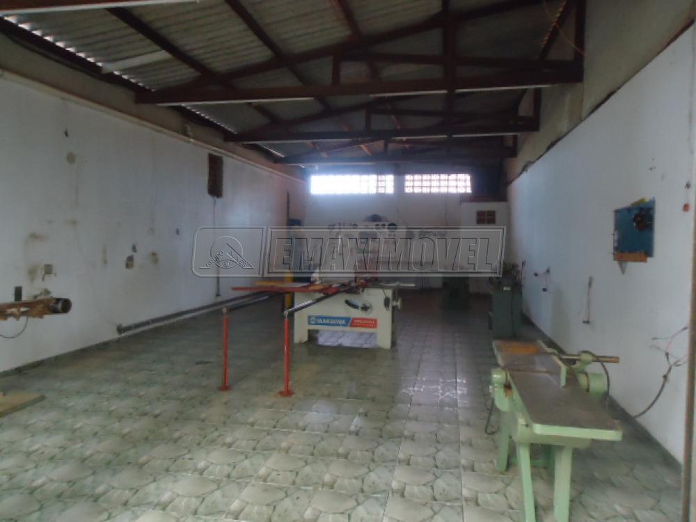 Alugar Comercial / Galpões em Sorocaba apenas R$ 1.200,00 - Foto 3