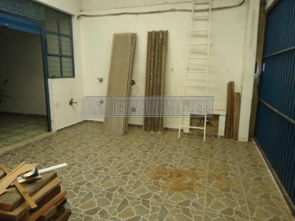Alugar Comercial / Galpões em Sorocaba apenas R$ 1.200,00 - Foto 2