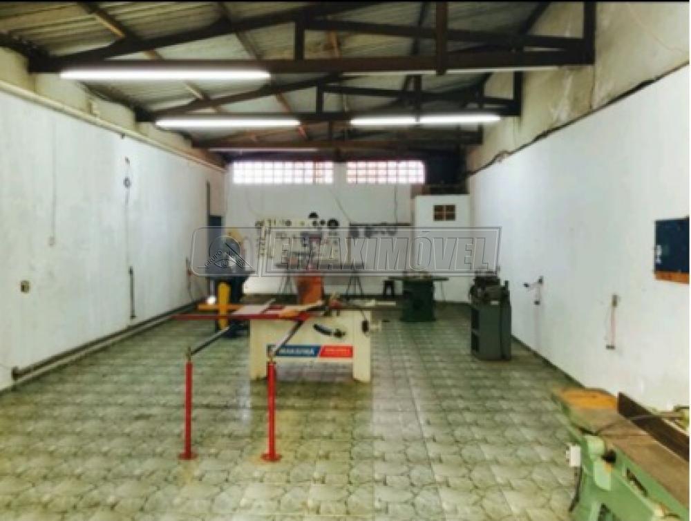 Alugar Comercial / Galpões em Sorocaba apenas R$ 1.500,00 - Foto 8