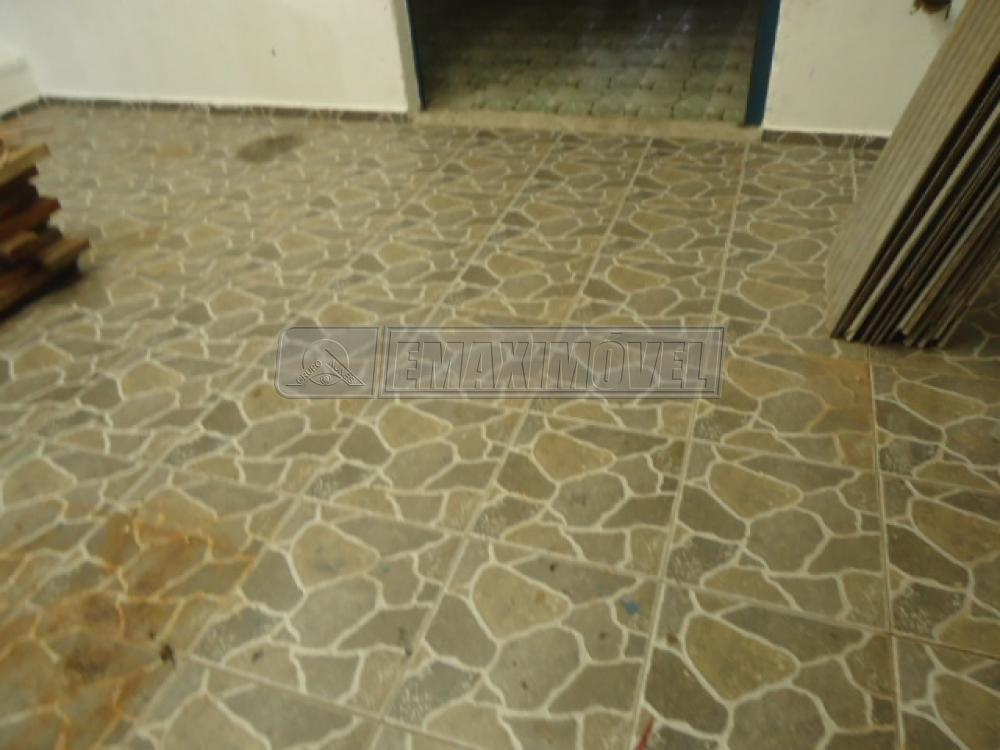 Alugar Comercial / Galpões em Sorocaba apenas R$ 1.500,00 - Foto 6
