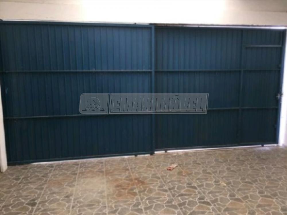 Alugar Comercial / Galpões em Sorocaba apenas R$ 1.200,00 - Foto 11