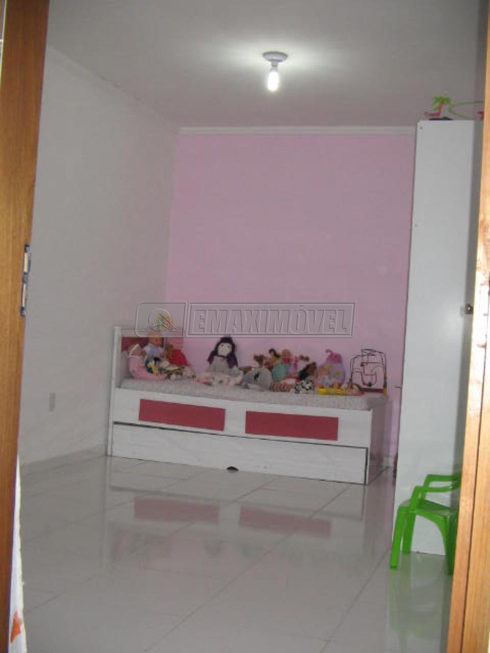 Comprar Casas / em Bairros em Sorocaba apenas R$ 300.000,00 - Foto 11